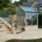 Bespoke Conservatory Cheltenham